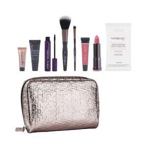 Ulta Cosmetic Makeup Set